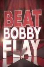Beat Bobby Flay 123movies