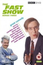 The Fast Show 123movies