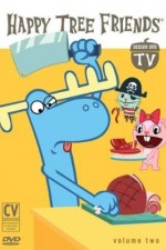 Happy Tree Friends 123movies