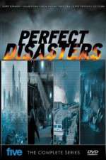 Perfect Disaster 123movies