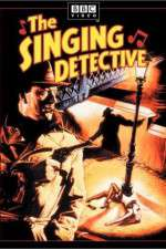 The Singing Detective 123movies
