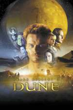 Dune 123movies