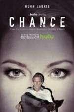 Chance 123movies