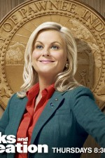 Parks and Recreation 123movies