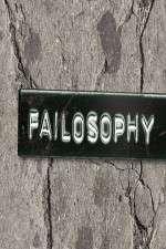 Failosophy 123movies