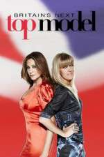 Britain's Next Top Model 123movies