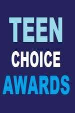 Teen Choice Awards 123movies
