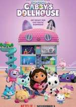 Gabby's Dollhouse 123movies