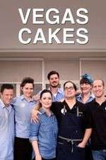 Vegas Cakes Season 1 Episode 10123movies
