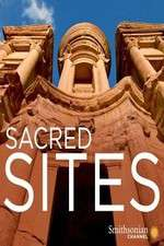 Sacred Sites of the World 123movies