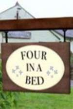 Four in a Bed 123movies