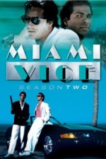 Miami Vice 123movies