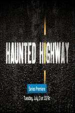 Haunted Highway 123movies