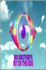 Big Brother's Bit on the Side 123movies