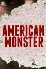American Monster 123movies