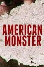 American Monster 123movies