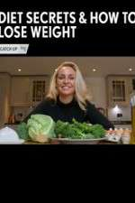 Diet Secrets and How to Lose Weight Season 1 Episode 2123movies