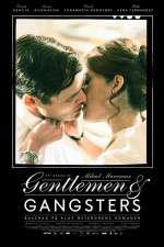 Gentlemen & Gangsters 123movies