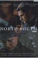 North & South 123movies