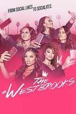 The Westbrooks Reality 123movies