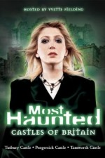 Most Haunted 123movies