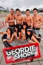 Geordie Shore 123movies