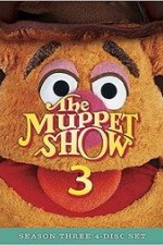 The Muppet Show 123movies