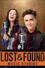 Lost & Found Music Studios 123movies