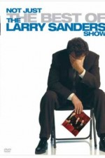 The Larry Sanders Show 123movies