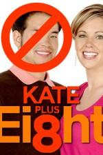 Kate Plus 8 123movies