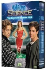Weird Science 123movies
