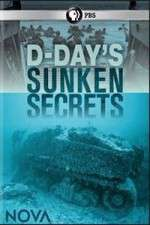 D-Days Sunken Secrets 123movies