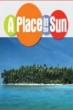 A Place in the Sun (US) 123movies