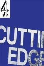 Cutting Edge 123movies
