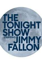 The Tonight Show Starring Jimmy Fallon 123movies