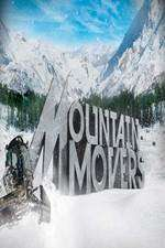Mountain Movers 123movies
