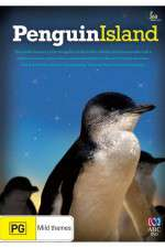 Penguin Island 123movies