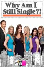Why Am I Still Single 123movies