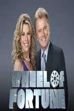 Wheel of Fortune(US)  123movies