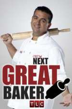 Cake Boss Next Great Baker 123movies