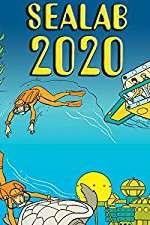 Sealab 2020 123movies