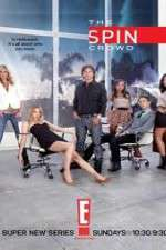 The Spin Crowd 123movies