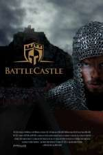 Battle Castle 123movies