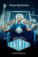 Sin City Saints 123movies