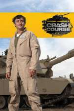 Richard Hammond's Crash Course 123movies