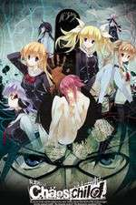 Chaos;Child 123movies