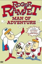 Roger Ramjet 123movies