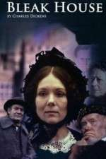 Bleak House 123movies