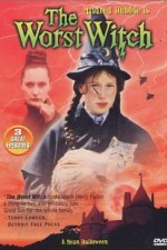 The Worst Witch 123movies