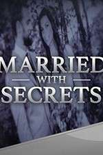 Married with Secrets 123movies